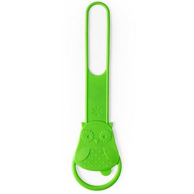 Skip Hop, uchwyt Trzecia ręka Zielony
