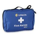 Apteczka pierwszej pomocy - mini wersja