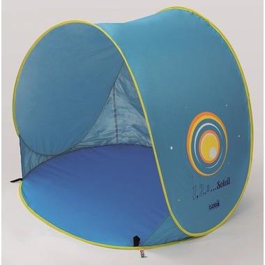 Namiot Przeciwsłoneczny Anty-UV