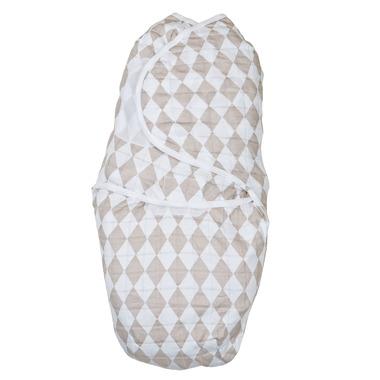 Otulacz bawełniany Bundler Shell
