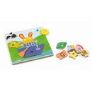 Puzzle kreatywne Creatablo Djeco
