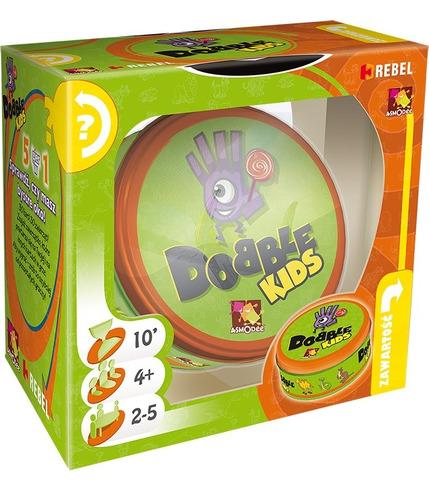 Gra dobble kids 98411
