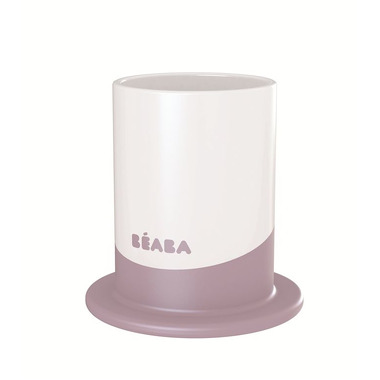 "Beaba, kubeczek ""Ellipse"" Pastel Pink"