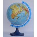 Globus 110 fizyczny