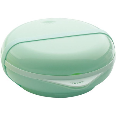 Beaba, lunchbox Bento Pastel Bleu