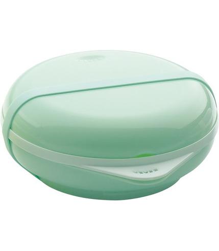 Lunchbox  Bento Pastel Bleu Beaba
