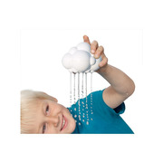 Plui deszczowa chmurka