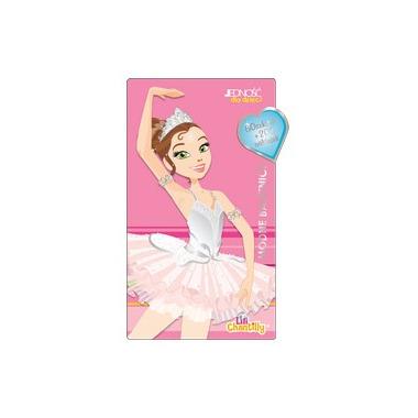 Modne baletnice