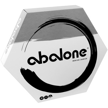 Gra abalone classic