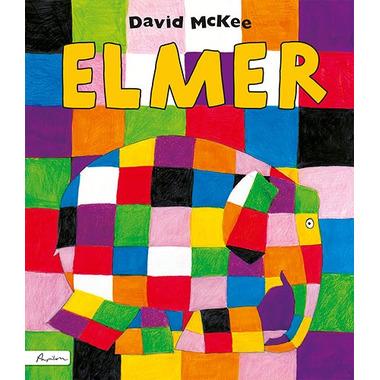 Elmer wyd. 3