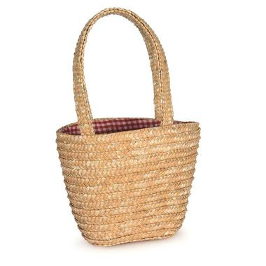 Egmont toys, shoper bag naturalny