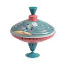Egmont toys, bączek robot astralny (duży)