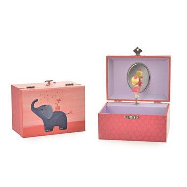 Egmont Toys, Pozytywka Elephant