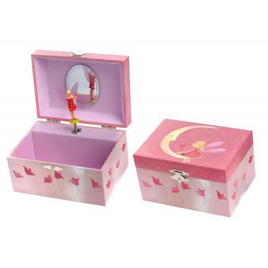 Egmont toys, Pozytywka Moon