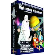DVD Był sobie Kosmos