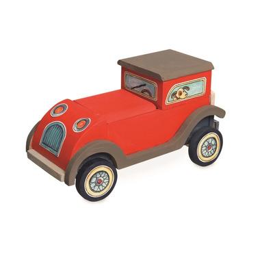 Egmont toys, Samochód do malowania