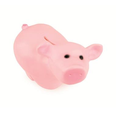 Egmont toys, Skarbonka świnka
