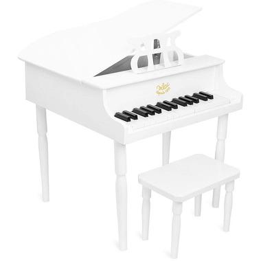 Vilac, Fortepian biały dla dzieci