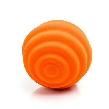 Rubbabu, Piłka fale sensoryczna pomarańczowa