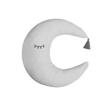 JaBaDaBaDo, poduszka księżyc