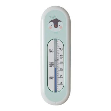 Bebe-Jou, Termometr kąpielowy Lou-Lou