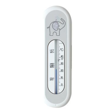 Bebe-Jou, Termometr kąpielowy Ollie
