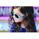 Okulary przeciwsłoneczne 0-3 Niebieski Aniołek