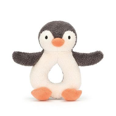 Jellycat, Pippet pingwin grzechotka
