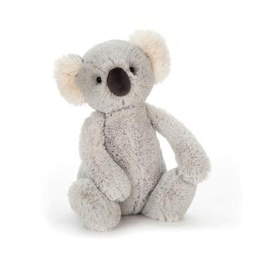 Jellycat, Koala 31cm