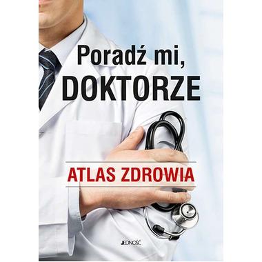 Poradź mi doktorze
