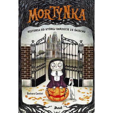 Mortynka
