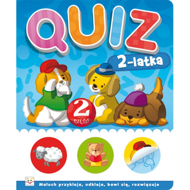 Quiz 2-latka 2