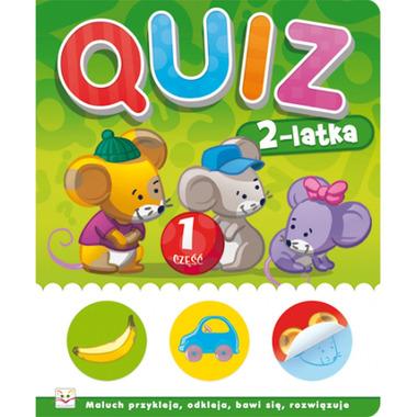 Quiz 2-latka