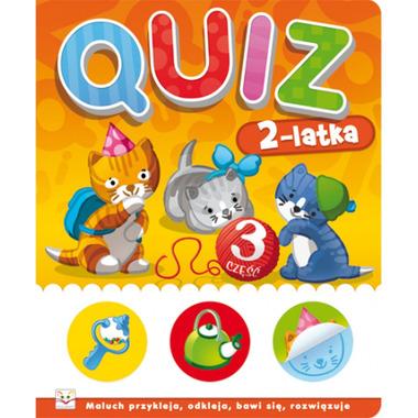 Quiz 2-latka 3