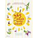 365 bajek na każdy dzień