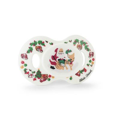 Elodie Details, Smoczek - Oh Deer Santa