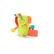 Dolce, Mały Konik zabawka sensoryczna