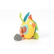 Dolce, Mały Kurczak zabawka sensoryczna