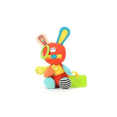 Dolce, Mały Króliczek zabawka sensoryczna