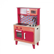 Janod, kuchnia Spacy COOKER
