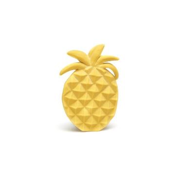 Lanco, gryzak Ananas