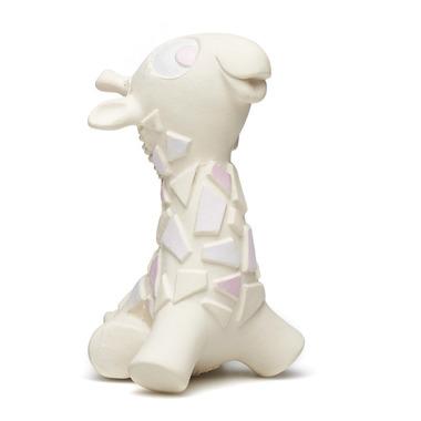 Lanco, Żyrafa pastelowa