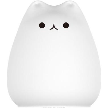 Rabbit&Friends, Lampka kotek mały