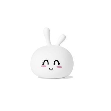 Rabbit&Friends, Lampka królik Słodziak