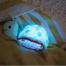 Btoys, Glow Zzz Shellé – szumiący i świecący żółw