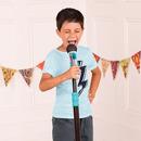 Btoys, Mic It Shine – mikrofon karaoke z funkcją Bluetooth