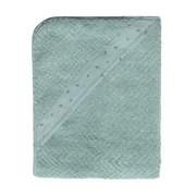 Bebe-Jou, Ręcznik z kapturkiem Fabulous Paper Planes