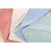 Bebe-Jou, Ręcznik z kapturkiem Fabulous Dots