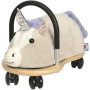 Wheely Bug, jeździk mały jednorożec