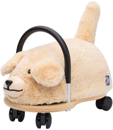 Wheely Bug, jeździk mały pies